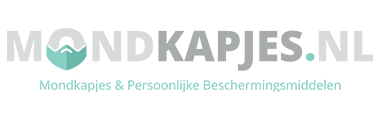 Face Masks Holland