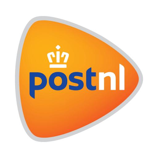 Vertraging bij PostNL wegens het coronavirus
