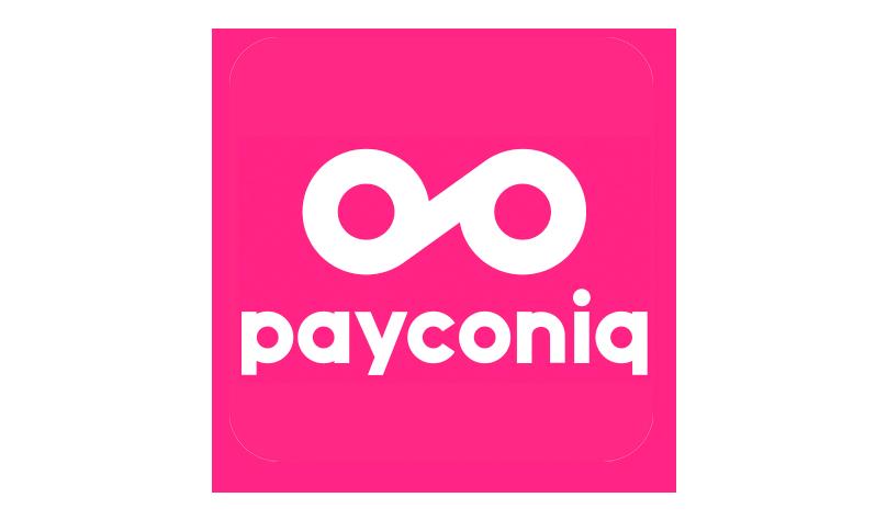 Payconiq: Onze nieuwste betaalmethode