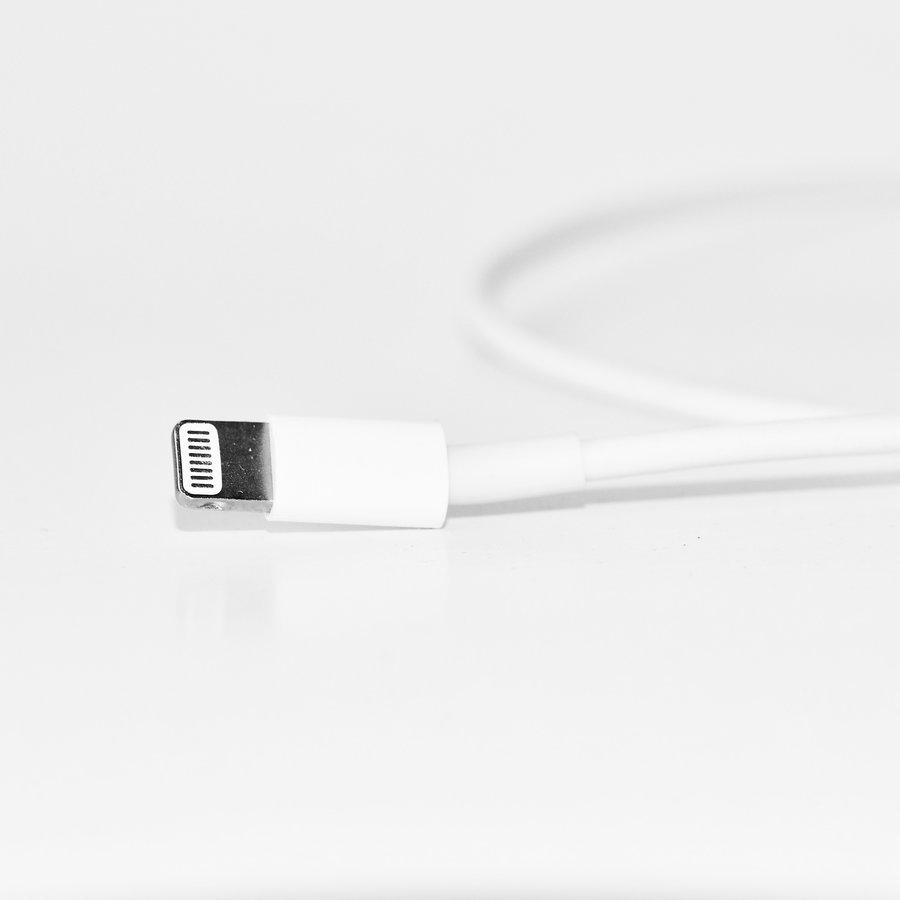 Kies een kabel voor uw smartphone!