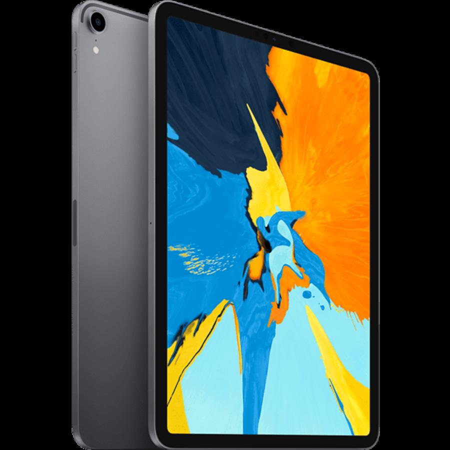 iPad Pro 11 2017