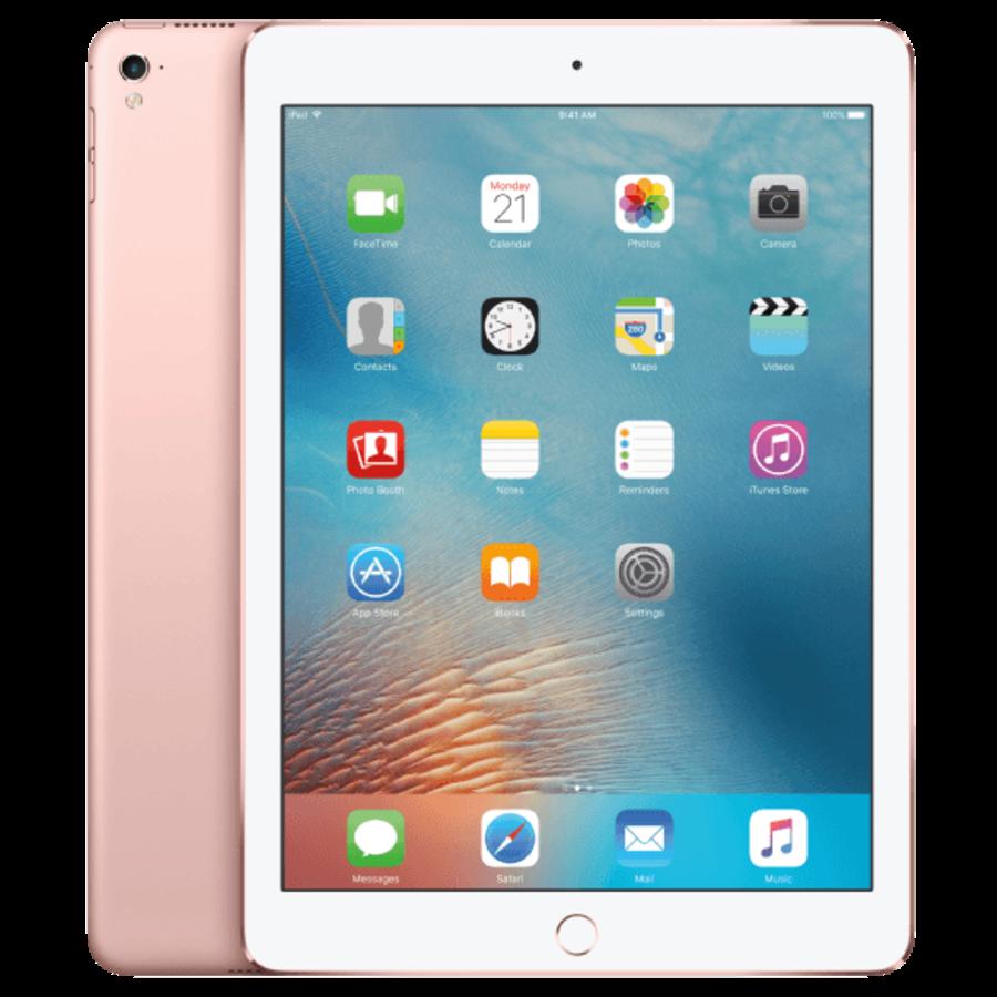 iPad 12.9 2017