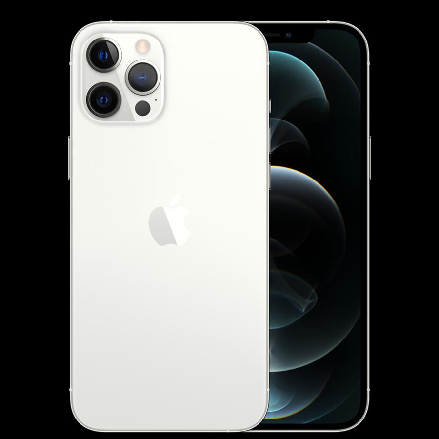 Apple iPhone 12 Pro Max Screenprotector