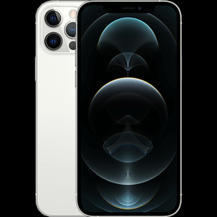 Apple iPhone 12 Pro Screenprotector