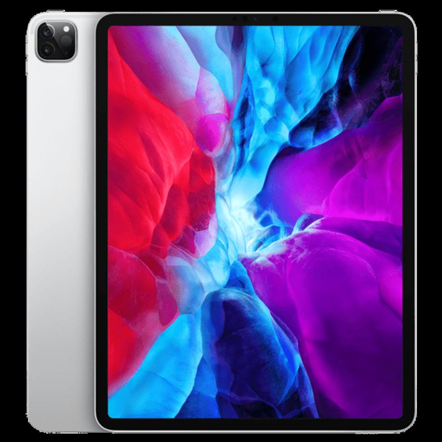 Apple iPad Pro 12.9 Screenprotector