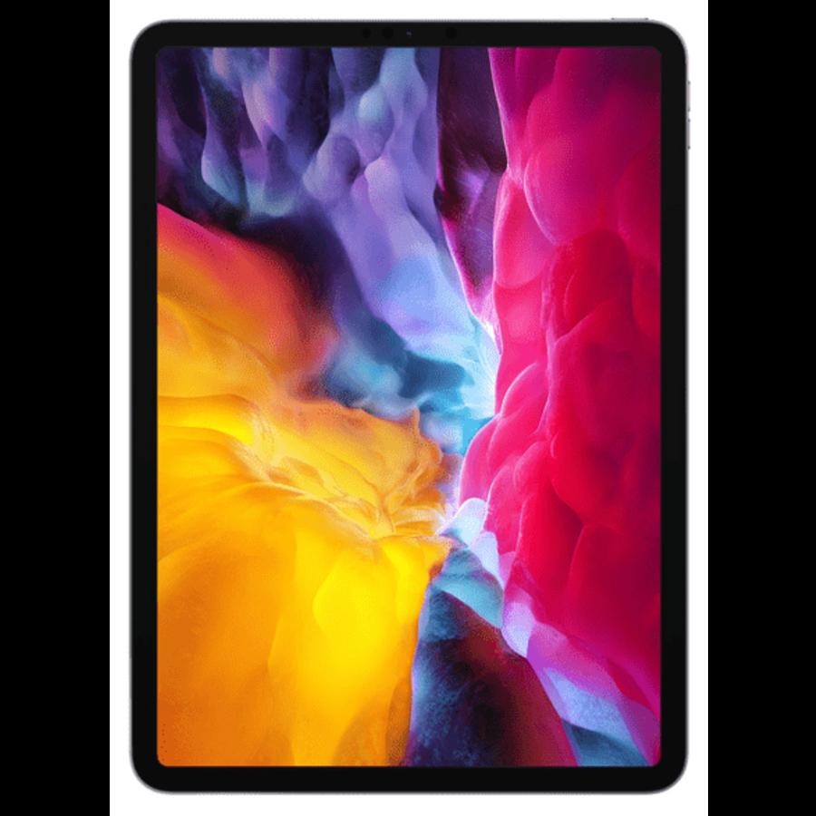 Apple iPad Pro 11 Screenprotector