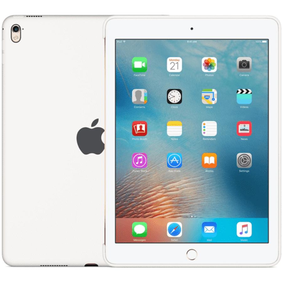 Apple iPad 9.7 Screenprotector
