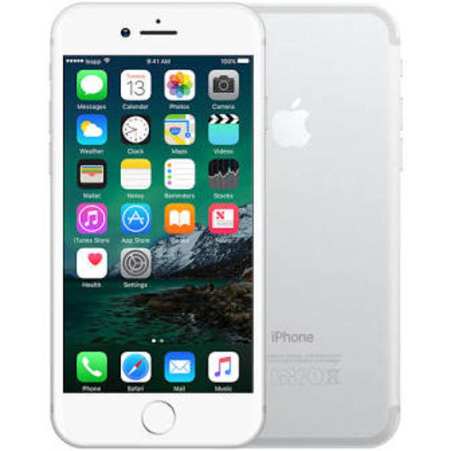 Apple iPhone 7 Screenprotector