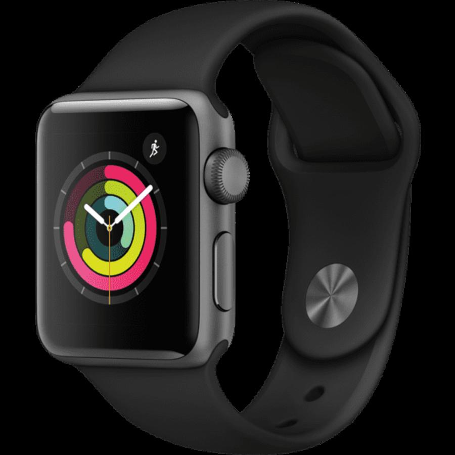 Apple Watch 42mm Screenprotectors