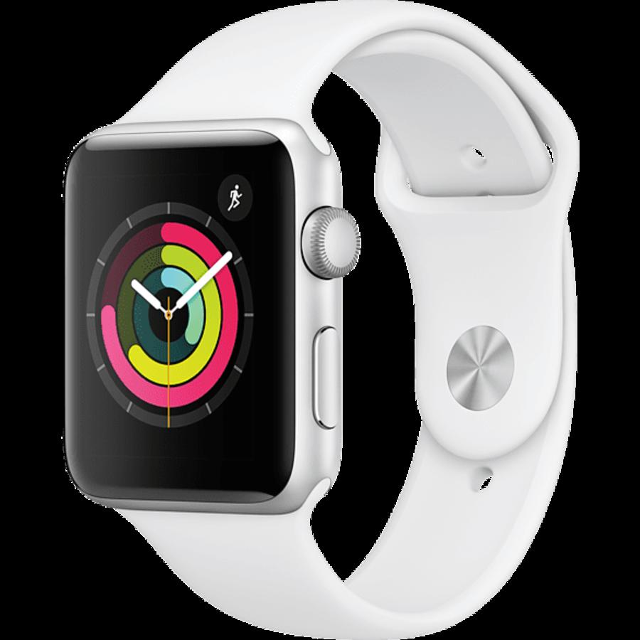 Apple Watch 38mm Screenprotectors