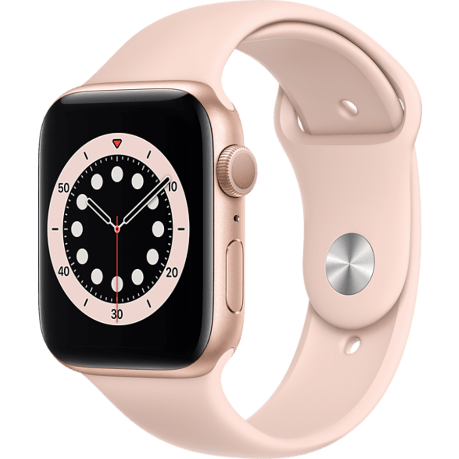 Apple Watch 40mm Screenprrotectors