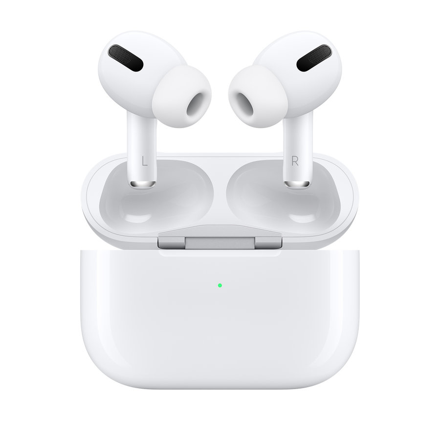AirPods Hoesjes