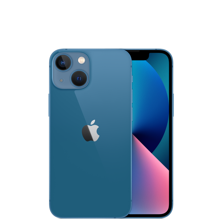Apple iPhone 13 Mini Screenprotector