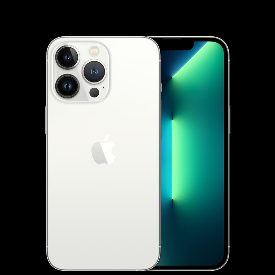 Apple iPhone 13 Pro Screenprotector