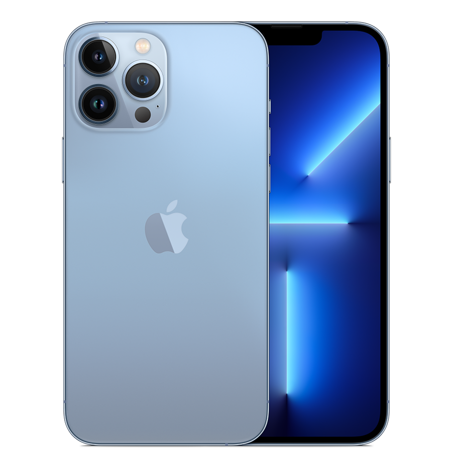 Apple iPhone 13 Pro Max Screenprotector