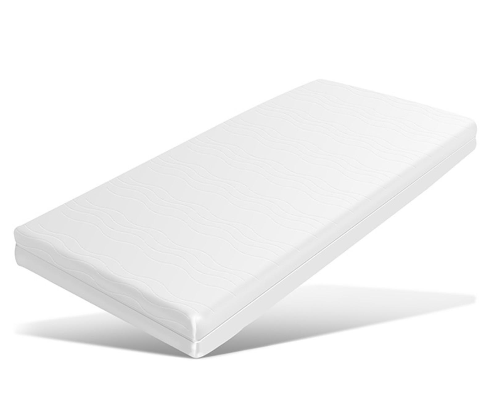 Polyether Matras Olivia SG 25