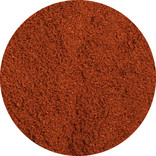 Cayenne peper