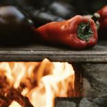 De Kruidenshop Gerookte paprika