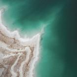 Grof zeezout