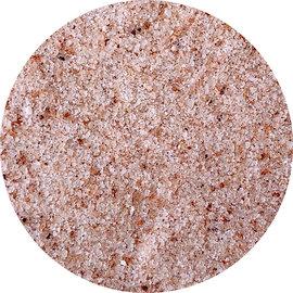 Himalaya zout (fijn)