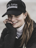 My Home Lenzerheide Cap