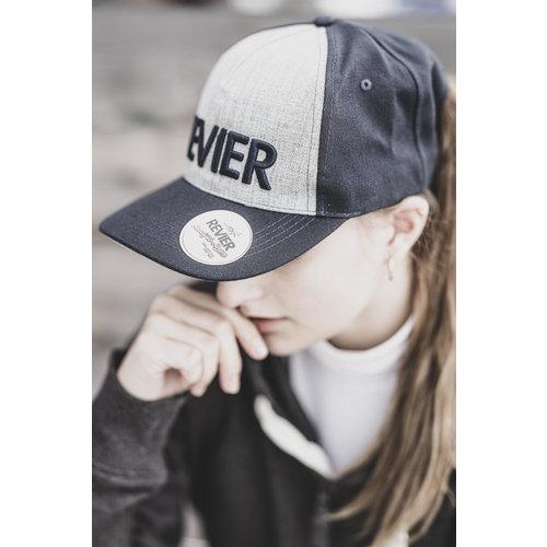 Revier Cap