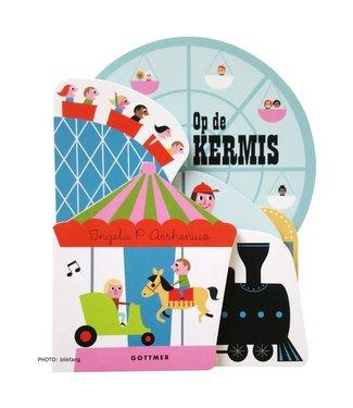 Ingela P Arrhenius Ingela P Arrhenius Book At The Fair