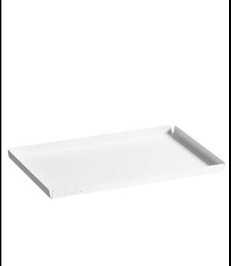 NUR NUR Tray Wit Large 30,7 x 20,7 x 1,5cm