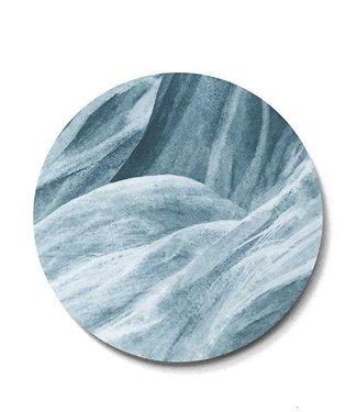 IMIform - Emelie Gårdeler IMIForm Birch Coaster Fabric