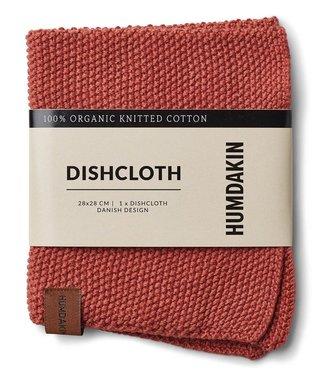 Humdakin Humdakin Dish Cloth Dusty Powder