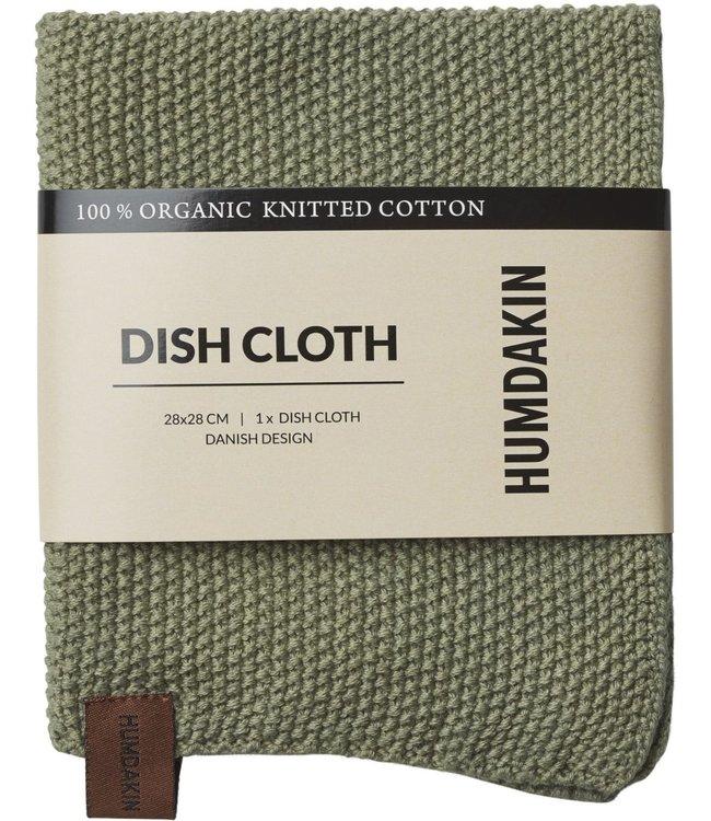 Humdakin Humdakin Dish Cloth Oak