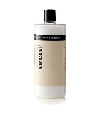 Humdakin Humdakin Fabric Softener - Natural 1000 ml