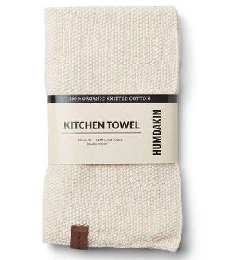 Humdakin Humdakin Kitchen Towel  Shell