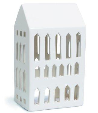 Kähler Design Kähler Design Urbania Light House Church H180mm