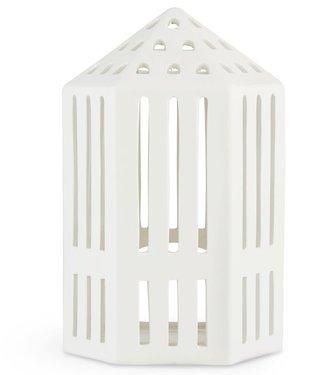Kähler Design Kähler Design Urbania Light House Galleri H185mm