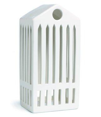 Kähler Design Kähler Design Urbania Light House Pantheon H200mm