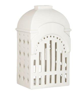Kähler Design Kähler Design Urbania Light House Tivoli H190mm