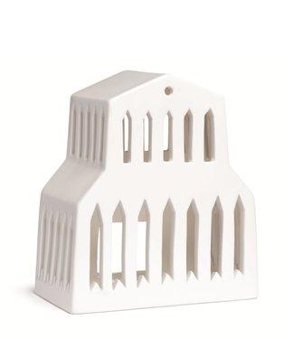Kähler Design Kähler Design Urbania Light House Basillica H150mm