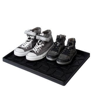 Tica Copenhagen Tica copenhagen Shoe Tray Graphic design Medium