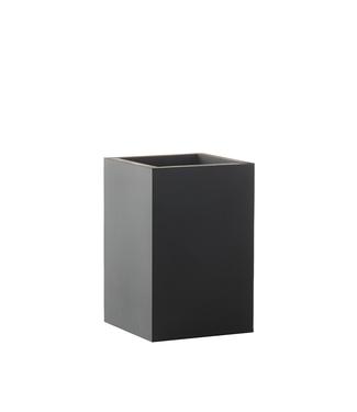 SEJ Design SEJ Design Container Black Small 8x8x12cm