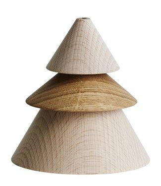 OYOY OYOY Wooden Tree Object