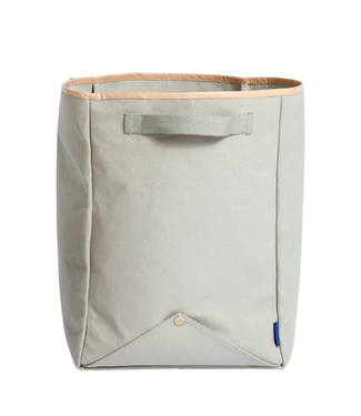 OYOY OYOY Repo Bag Beige Storage Bag Large