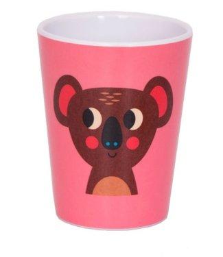 OMM Design OMM design Koala Melamine Cup