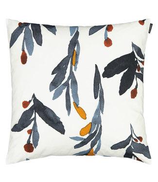 Marimekko Marimekko Hyhmä cushion cover 45x45cm