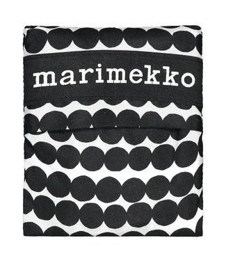 Marimekko Marimekko Smartbag Folding Bag Räsymatto