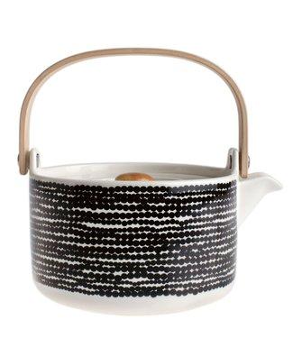 Marimekko Marimekko Räsymatto Teapot 7dl