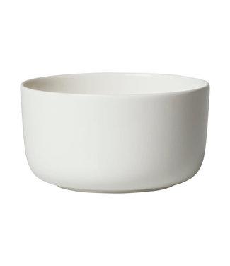 Marimekko Marimekko Oiva Bowl 5dl