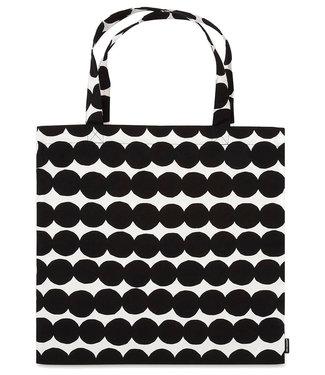 Marimekko Marimekko Räsymatto cotton bag