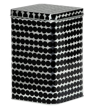 Marimekko Marimekko Räsymatto opbergblik 10,2 x 10,2 x 17,5cm