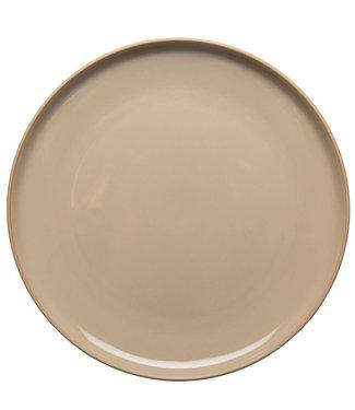 Marimekko Marimekko Oiva 25 cm Plate Terra